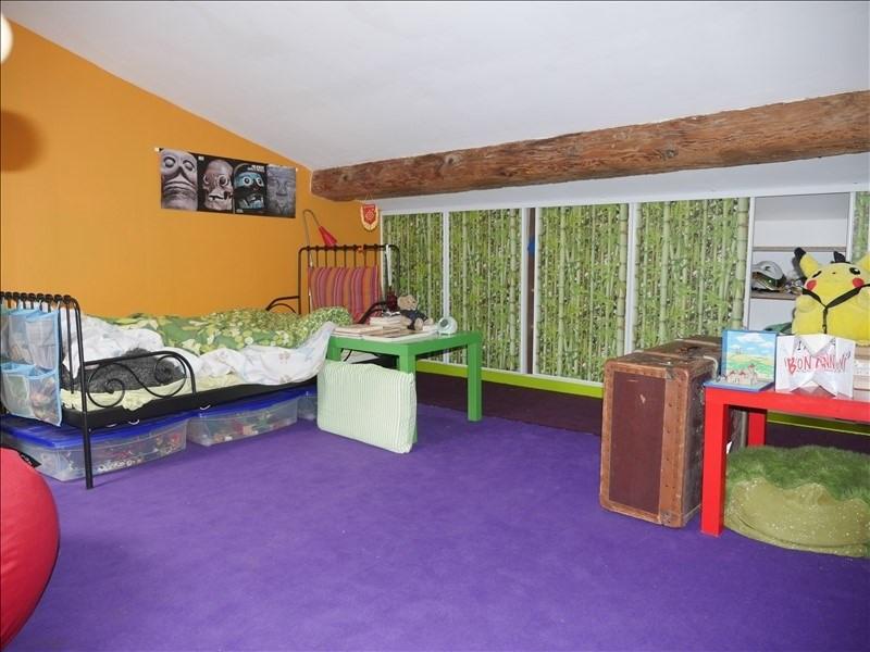 Vente appartement Montauban 139000€ - Photo 6