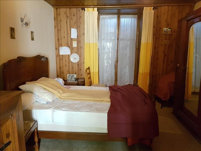 Vente maison / villa Cires les mello 245000€ - Photo 3
