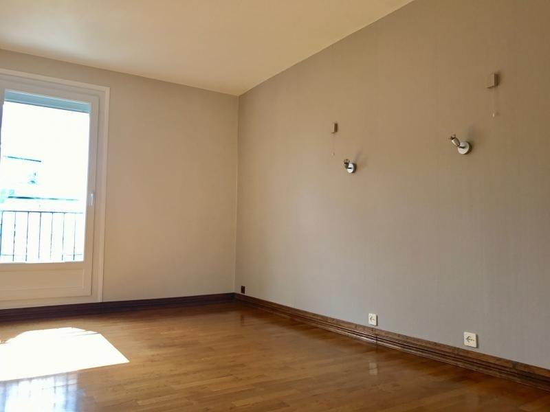 Vente appartement Le mee sur seine 117700€ - Photo 2