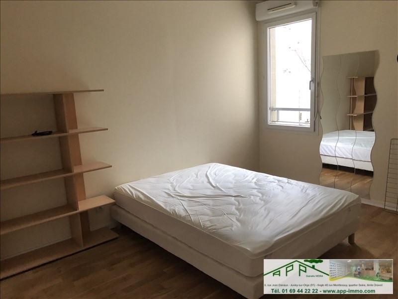 Sale apartment Juvisy sur orge 315000€ - Picture 3