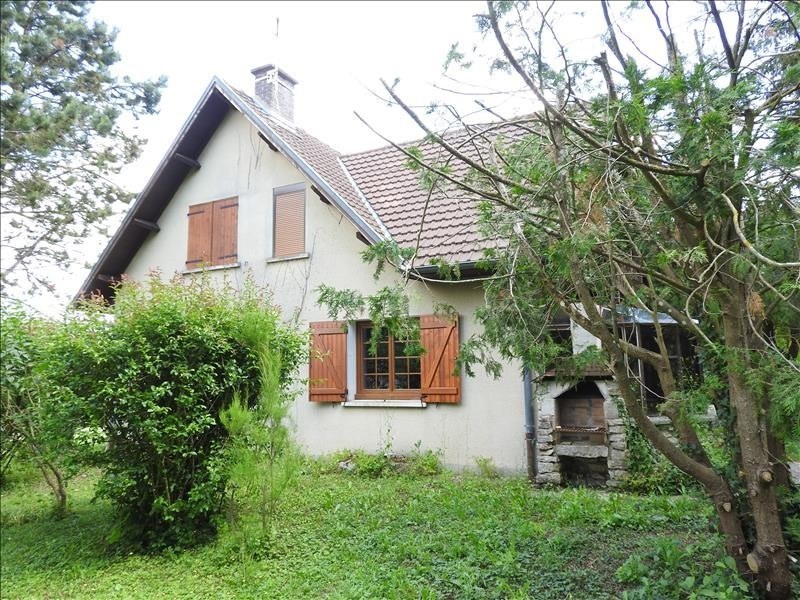 Sale house / villa Secteur laignes 170 000€ - Picture 2