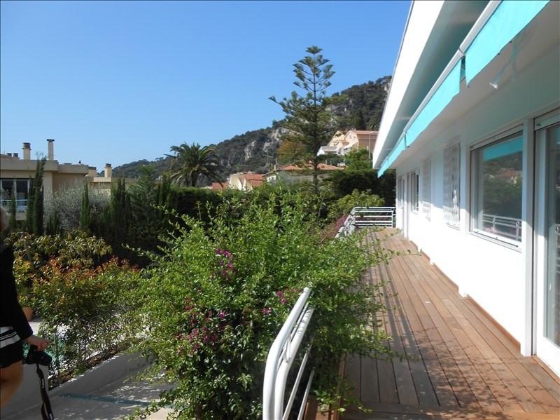 Immobile residenziali di prestigio casa Villefranche 4700000€ - Fotografia 11