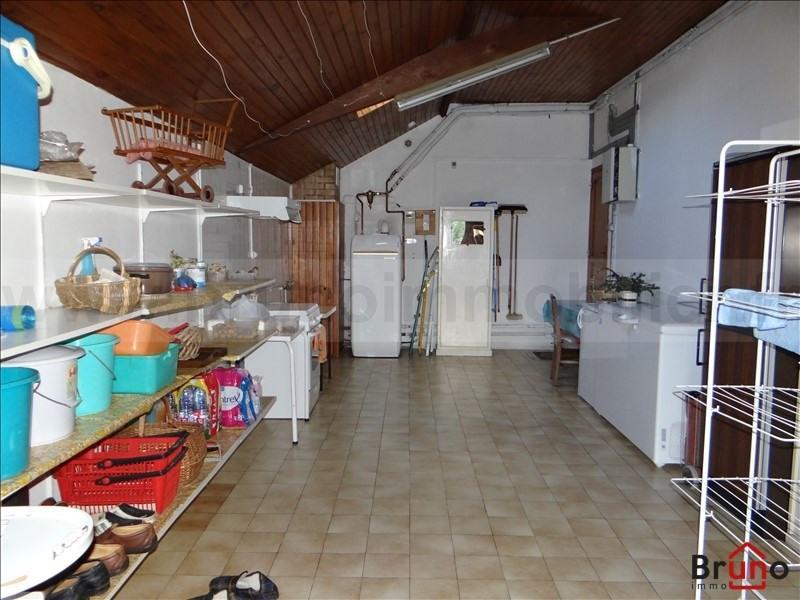 Vente de prestige maison / villa Le crotoy 629000€ - Photo 11