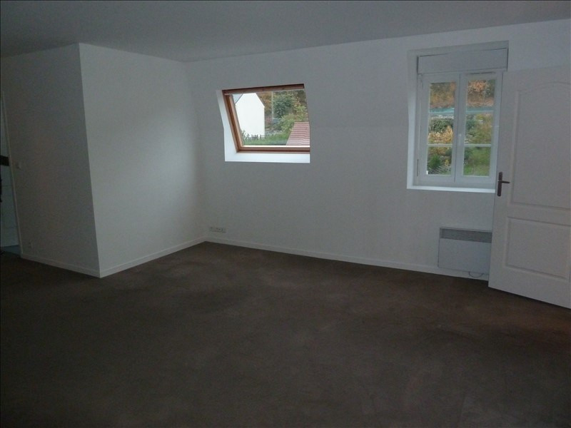 Vente appartement Meulan 183 750€ - Photo 2