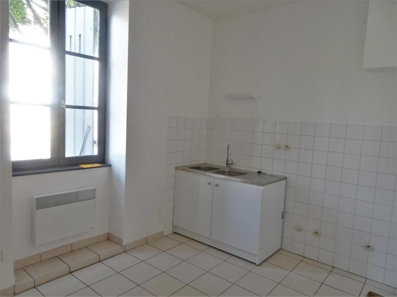 Location appartement Gleize 354€ CC - Photo 2