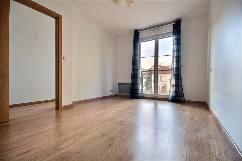 Sale apartment Alfortville 219 000€ - Picture 3