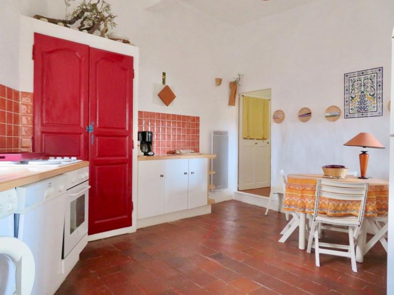 Vente appartement La cadiere-d'azur 295000€ - Photo 5