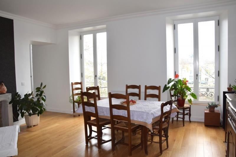 Vente appartement Laval 395200€ - Photo 3