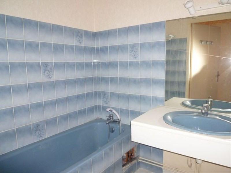 Vente appartement Vichy 96500€ - Photo 7