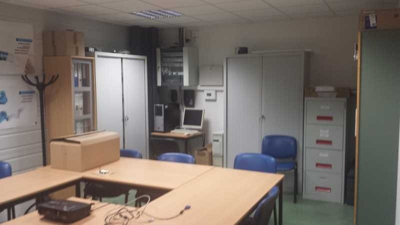 Location Bureau Épagny 0