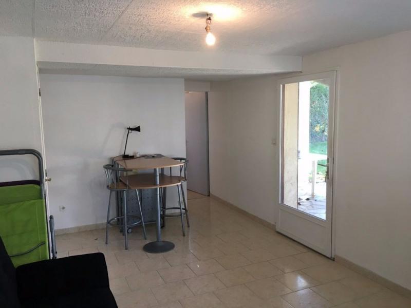 Sale house / villa Vaux sur mer 273000€ - Picture 11