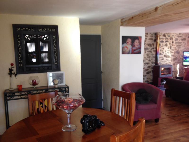 Vente maison / villa Secteur de albine 132000€ - Photo 3