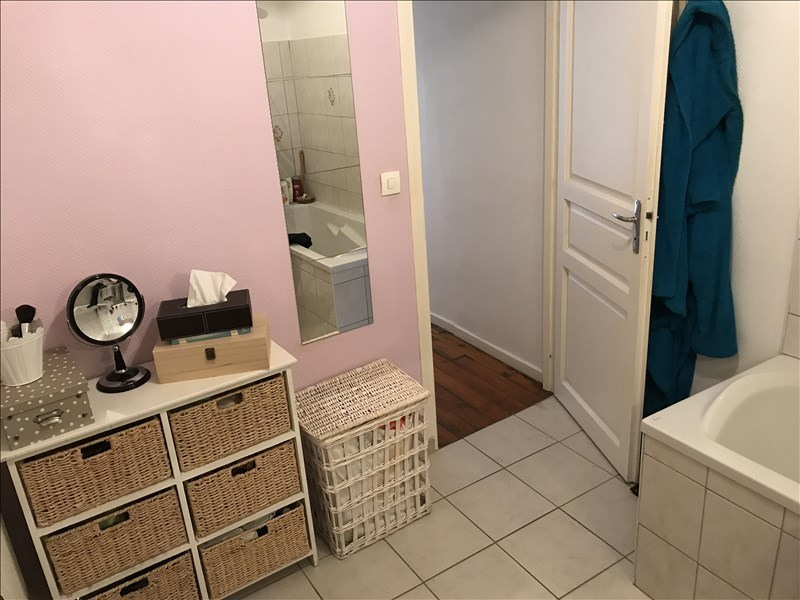 Location appartement St quentin 670€ CC - Photo 5