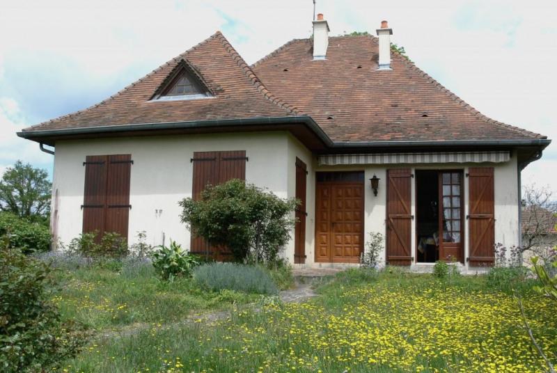 Vente maison / villa Bussiere boffy 75000€ - Photo 7