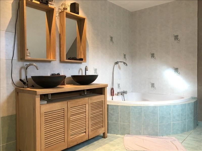 Sale house / villa Locoal mendon 311225€ - Picture 6