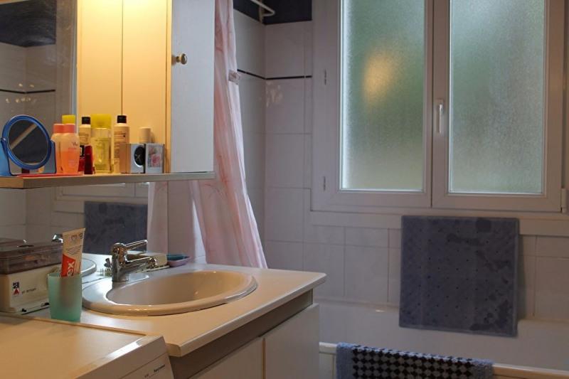 Sale apartment La baule 169600€ - Picture 5