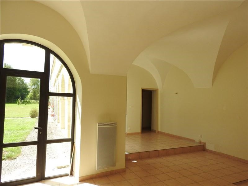 Produit d'investissement appartement Chatillon sur seine 65 000€ - Photo 2