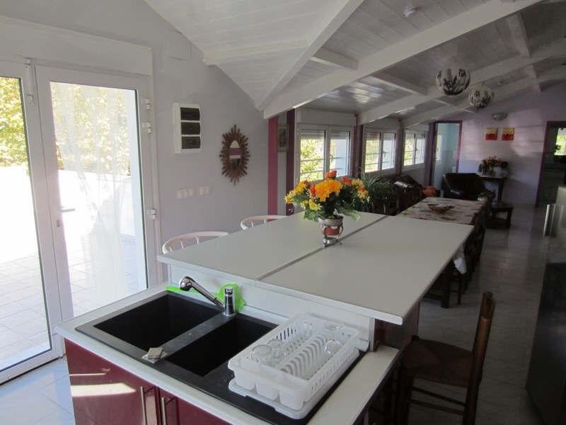 Deluxe sale house / villa Tardets sorholus 440000€ - Picture 5
