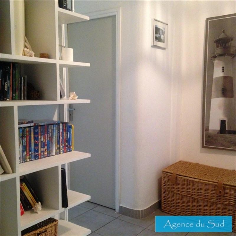Vente de prestige appartement Cassis 630000€ - Photo 4