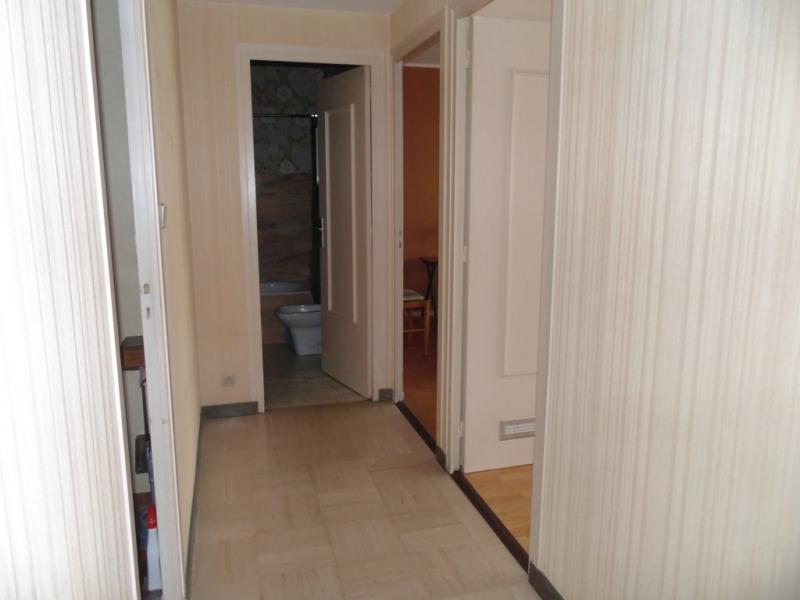 Sale apartment Grenoble 340000€ - Picture 7
