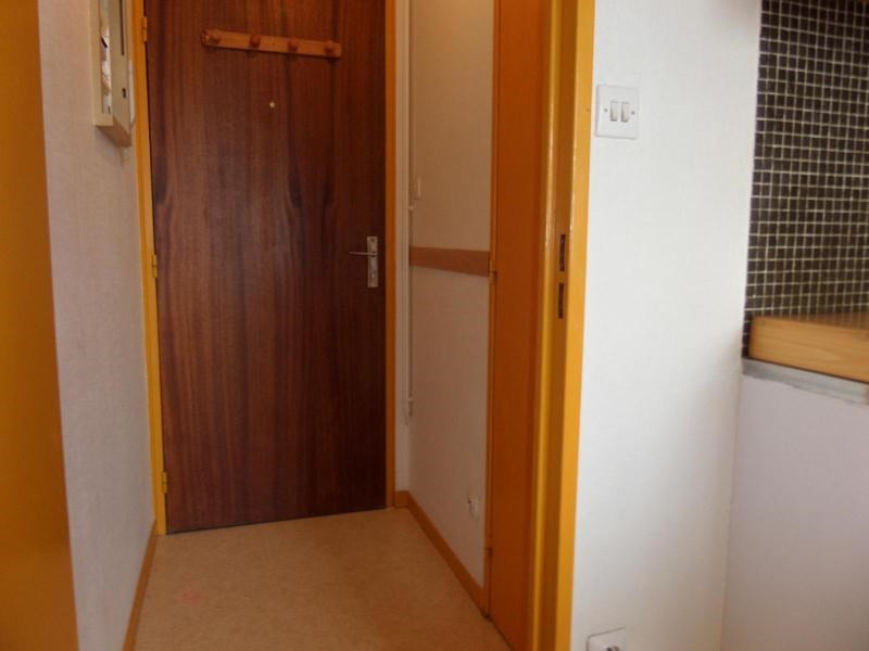 Location appartement Dijon 310€ CC - Photo 5