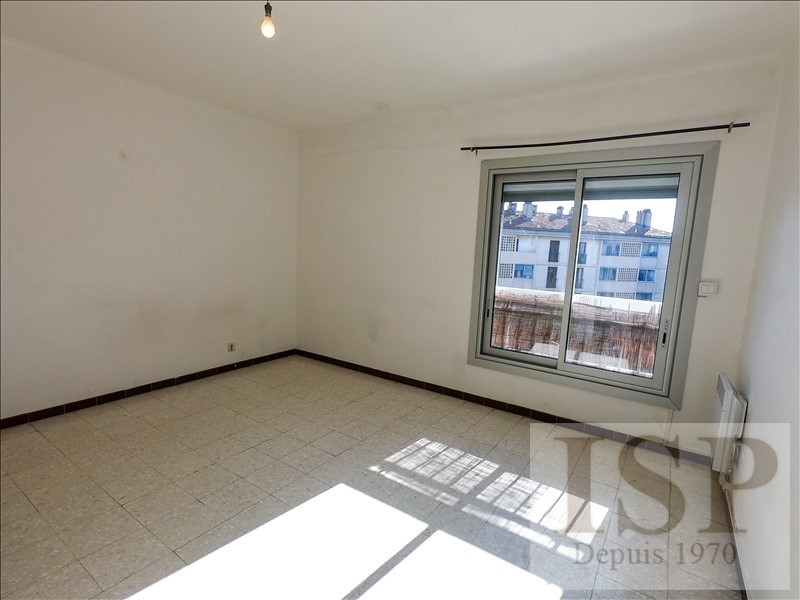 Sale apartment Aix en provence 200 000€ - Picture 4