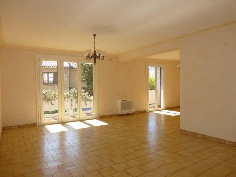 Vente appartement La crau 319000€ - Photo 2