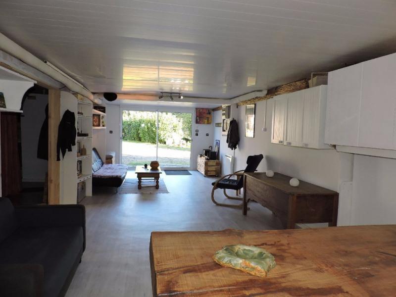 Vente maison / villa Saint jouvent 212000€ - Photo 14