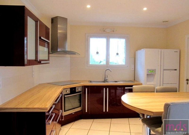Deluxe sale house / villa Gragnague 435900€ - Picture 2