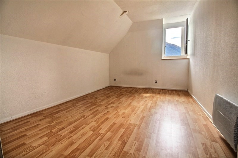 Sale apartment Arudy 65000€ - Picture 3