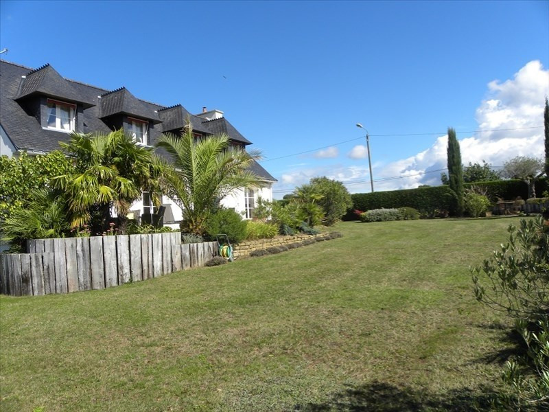 Vente de prestige maison / villa Ploeren 556500€ - Photo 7