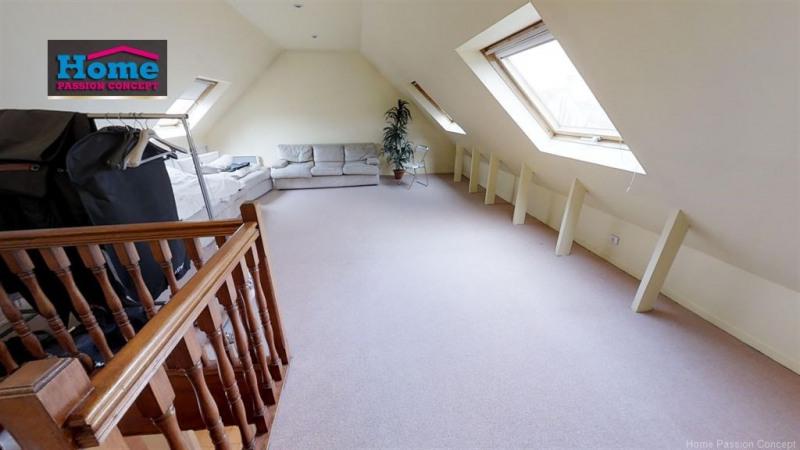 Sale house / villa Rueil malmaison 965000€ - Picture 6