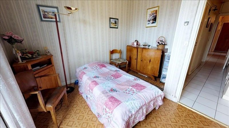 Vente appartement Villeneuve st georges 134000€ - Photo 10