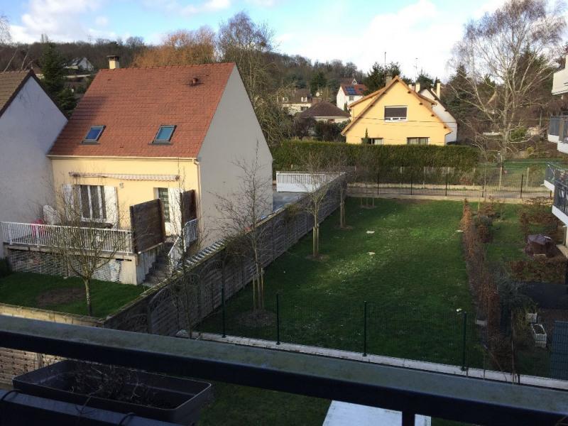 Location appartement Montlhery 756€ CC - Photo 5