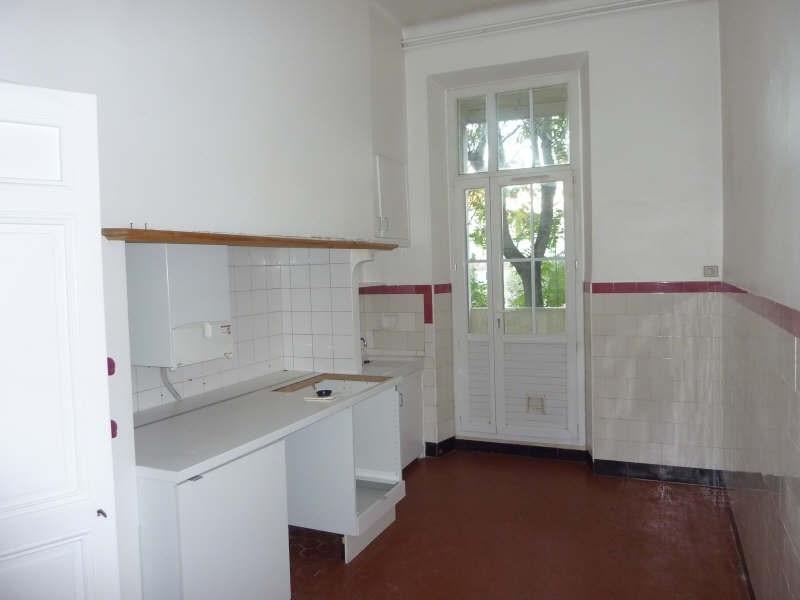 Location appartement Marseille 8ème 1490€ CC - Photo 5