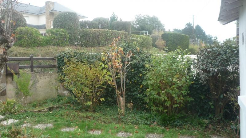 Viager maison / villa La baule-escoublac 155000€ - Photo 6