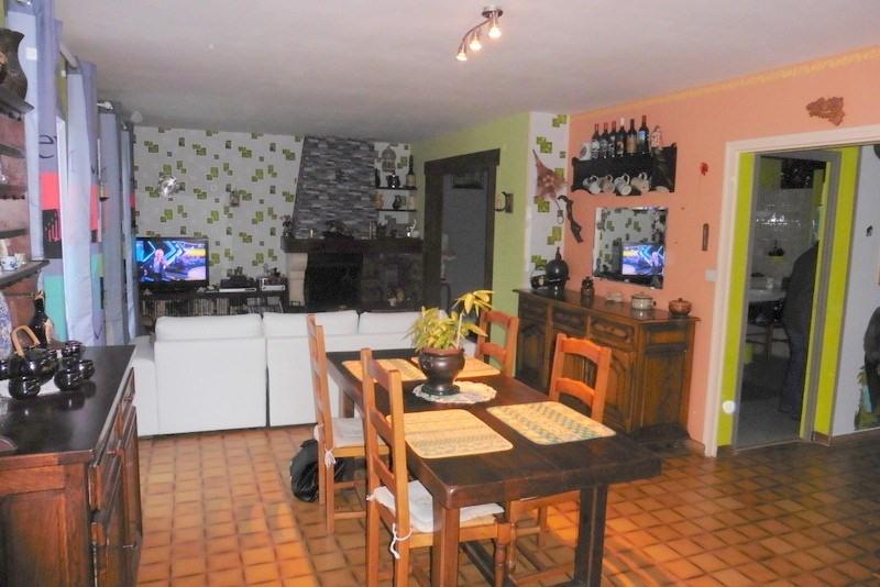 Verkoop  huis Pirou 228000€ - Foto 2
