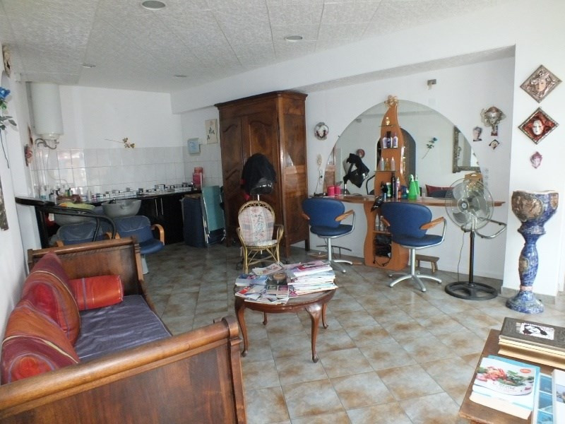Vente fonds de commerce boutique San maurici, ampuriabrava 300 000€ - Photo 9