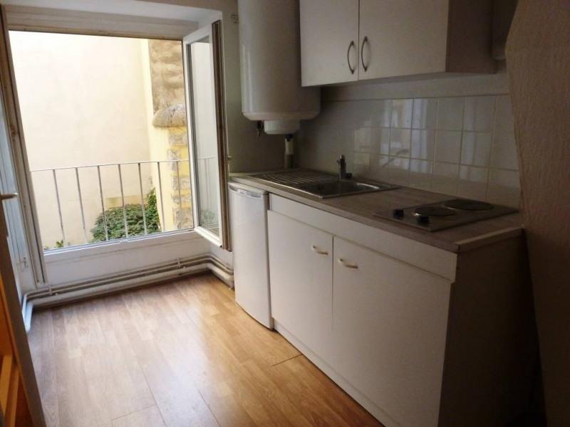 Location appartement Grenoble 320€ CC - Photo 2