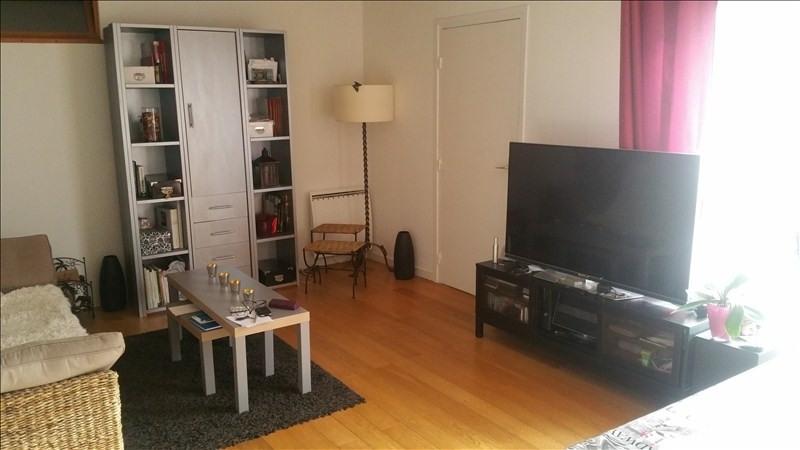 Sale apartment Le raincy 269000€ - Picture 6