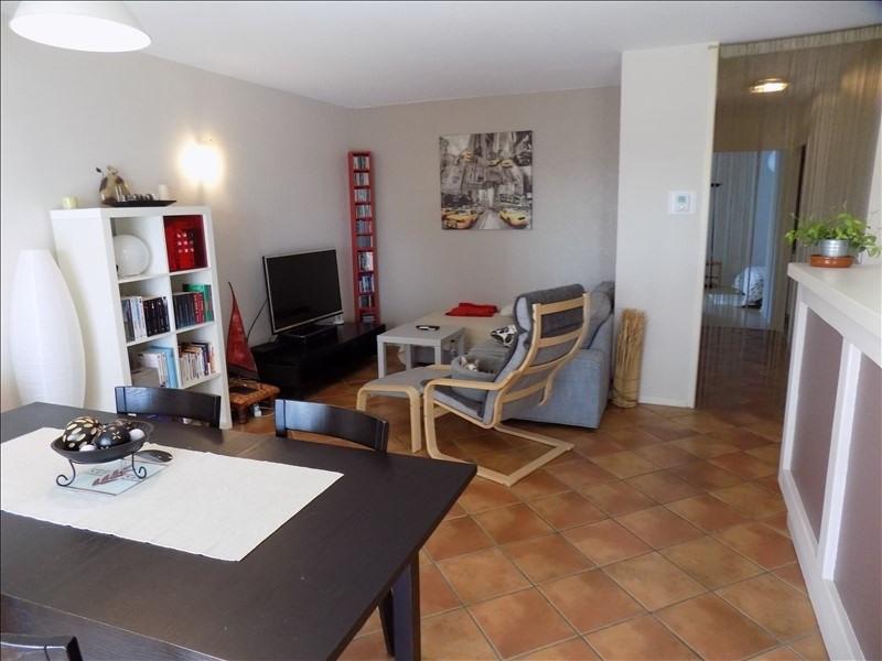 Vente appartement Ciboure 230000€ - Photo 3