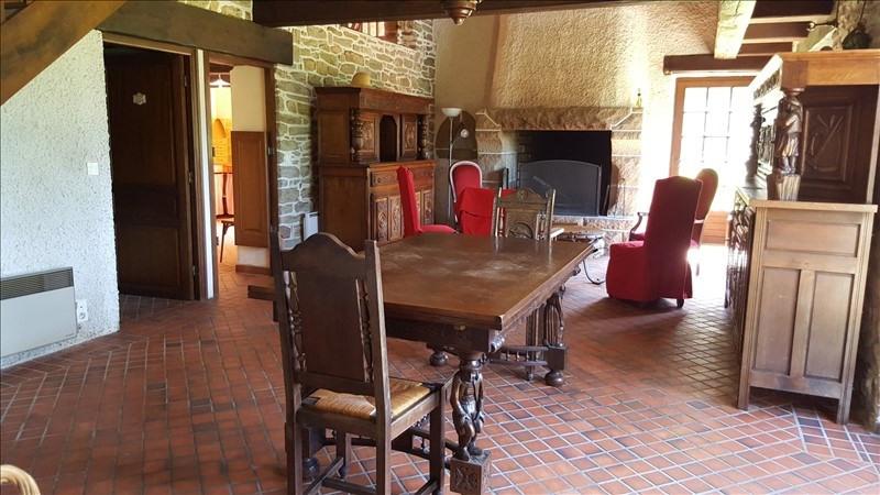 Vente maison / villa Fouesnant 386650€ - Photo 7