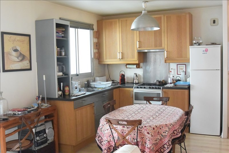 Sale apartment Paris 15ème 720 000€ - Picture 4