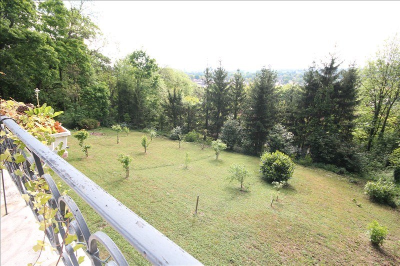 Vente maison / villa Longeville les metz 547000€ - Photo 9