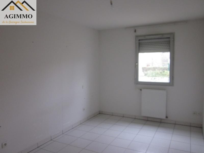 Location appartement Lombez 558€ CC - Photo 4
