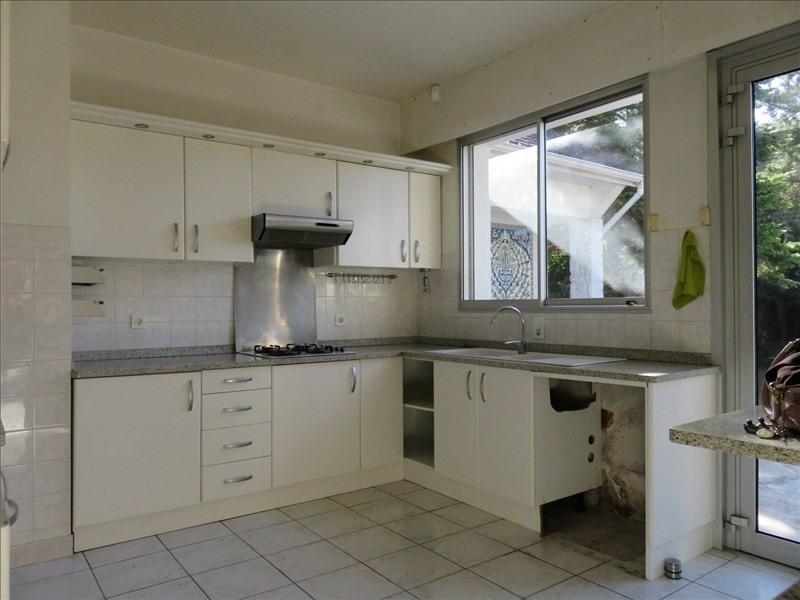 Vente maison / villa Dunkerque 479000€ - Photo 7