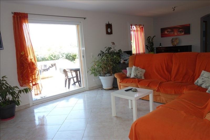 Verkoop  huis La londe les maures 424000€ - Foto 9