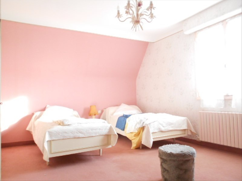 Vente de prestige maison / villa St marc sur mer 588000€ - Photo 3