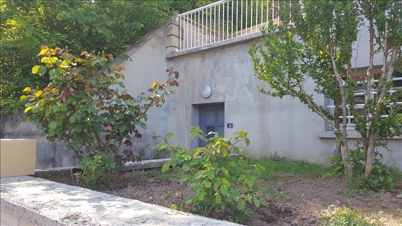 Location appartement St leu d esserent 535€ CC - Photo 1