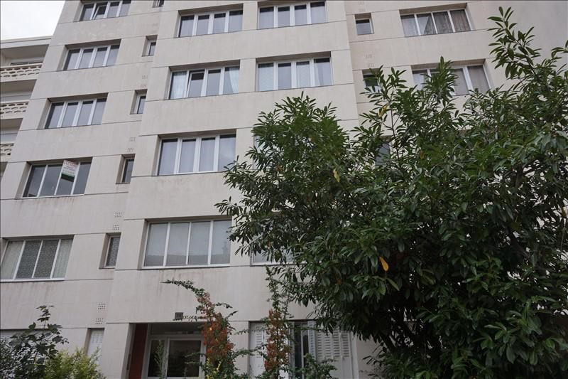 Vente appartement Bois colombes 150 000€ - Photo 2
